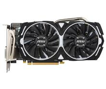 MSI RX 470 MINING 8GB Graphics Card
